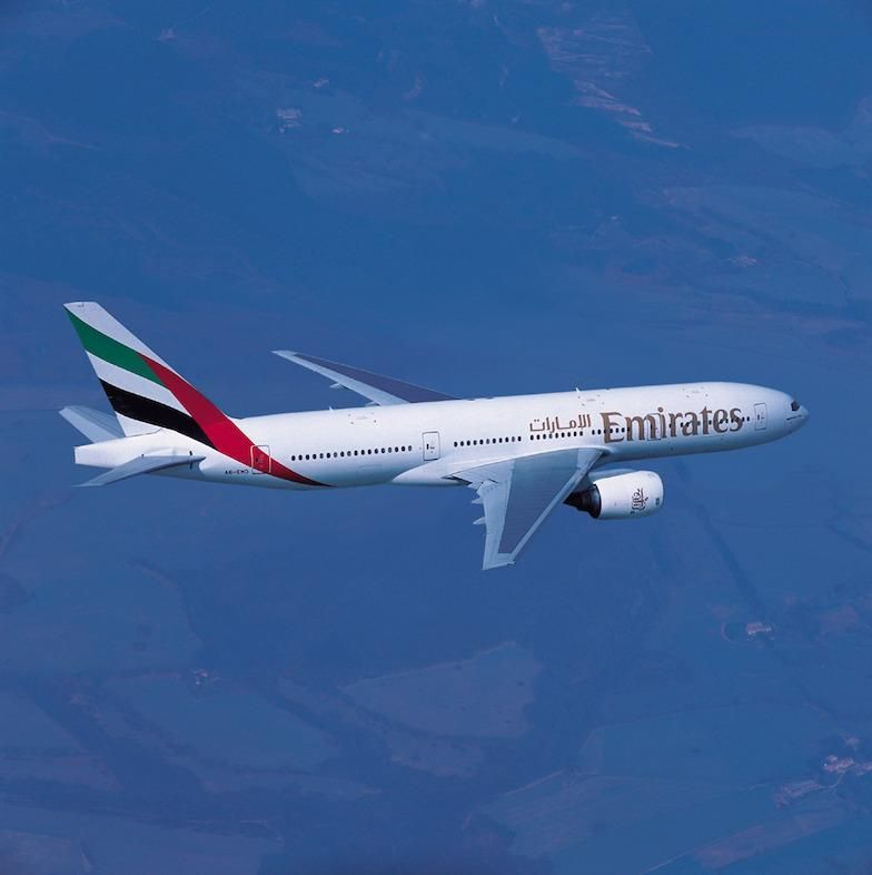 طيران الإمارات يومياً إلى الخرطوم اعتباراً من 8 أغسطس